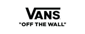 Vans -