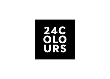 24Colours -