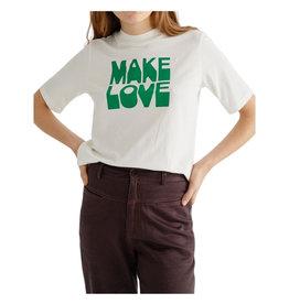 Thinking Mu - MAKE LOVE