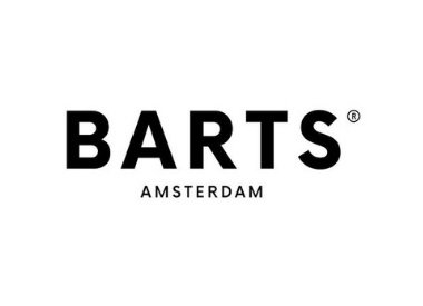Barts -