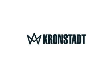 Kronstadt -