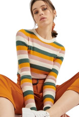 24Colours - PULLOVER (40665)