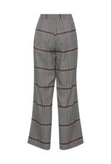 Ichi - HILLE PANTS