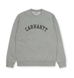 Carhartt - UNIVERSITY SWEAT