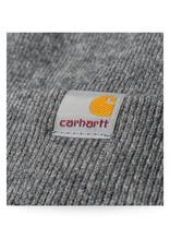 Carhartt - PLAYOFF BEANIE
