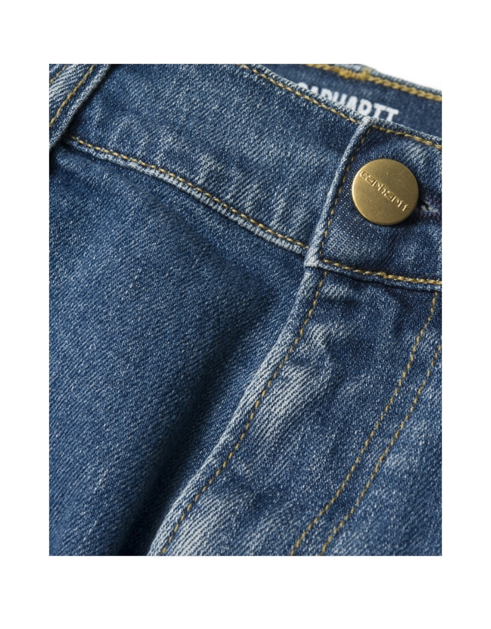Carhartt - REBEL PANT