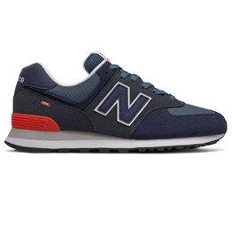New Balance - ML574EAE
