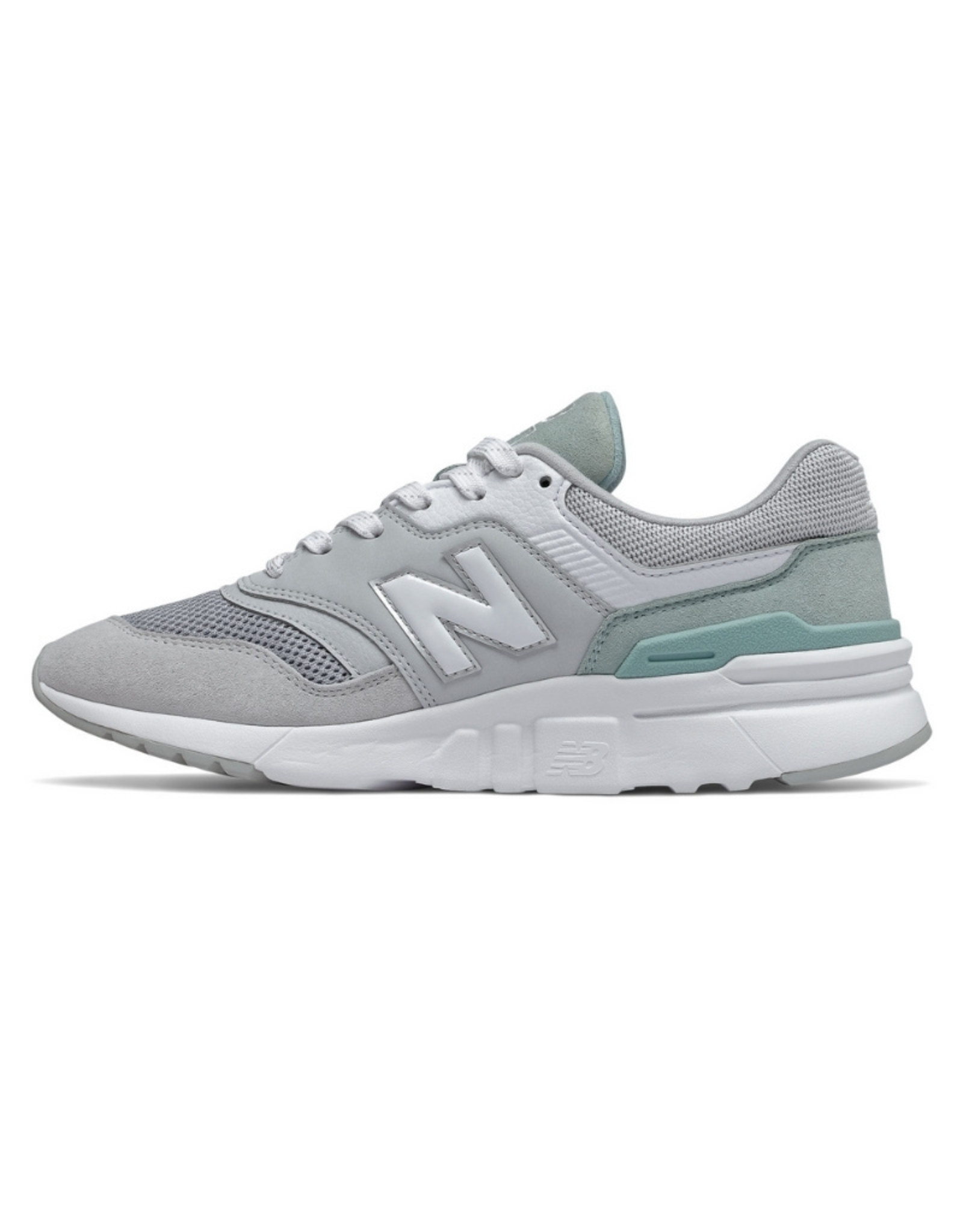 New Balance - CW997HBT