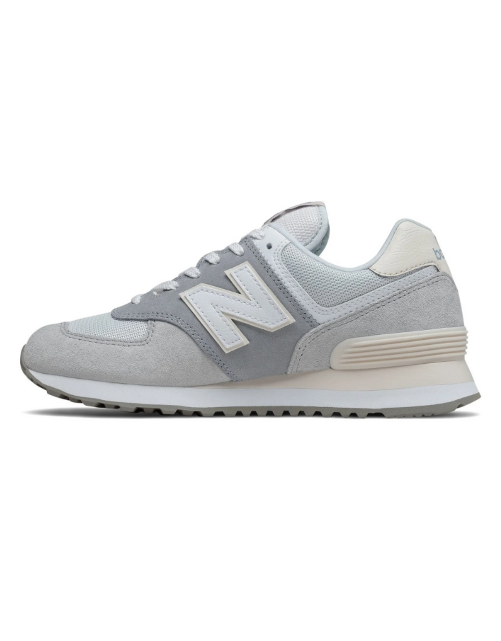 New Balance - WL574LBR
