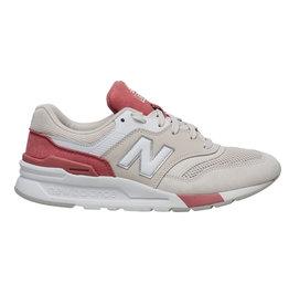 New Balance - CW997HBQ
