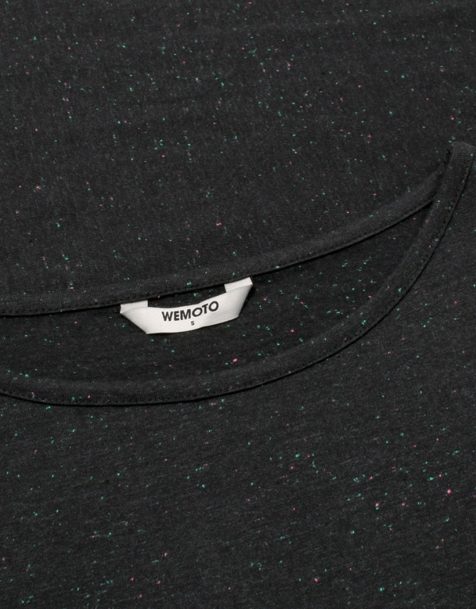 Wemoto - KANO DRESS