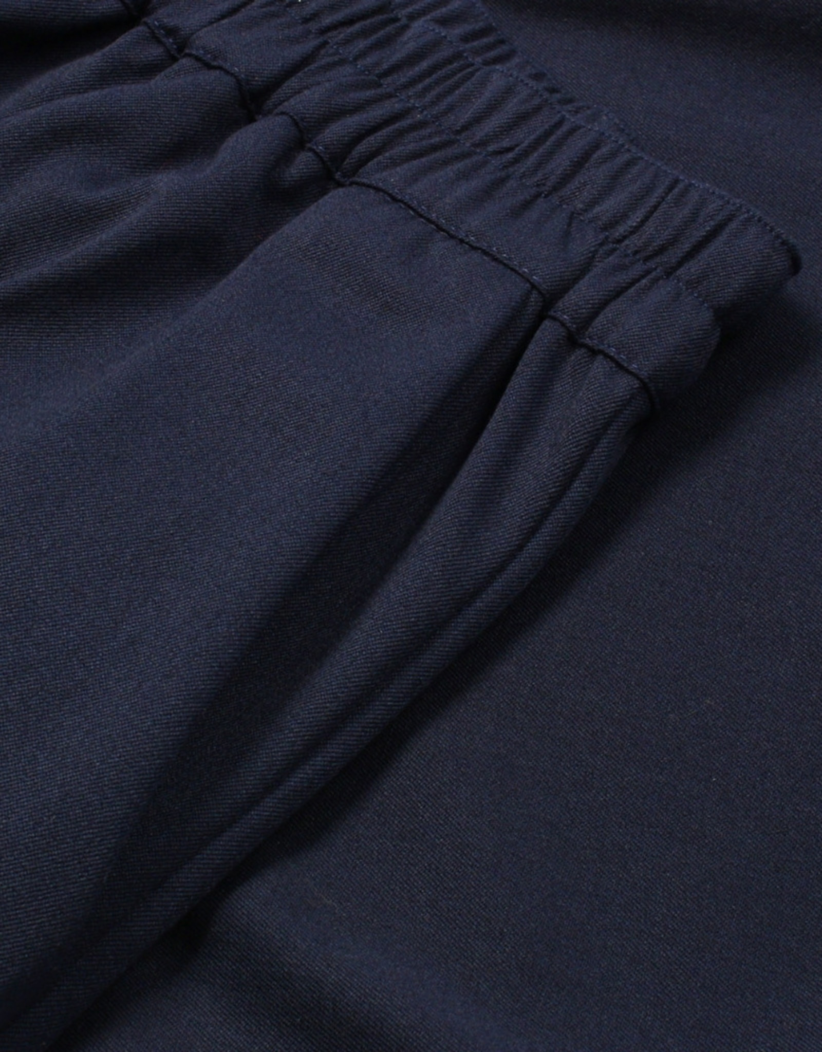 Wemoto - NELLI PANTS