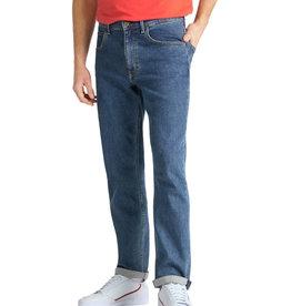 Lee Jeans - Brooklyn Straight