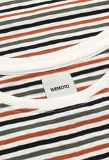 Wemoto - COPE TEE