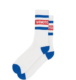Wemoto - MILBURRY SOCKS