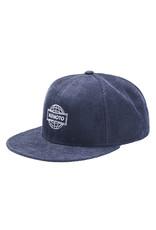 Wemoto - STANTON CAP