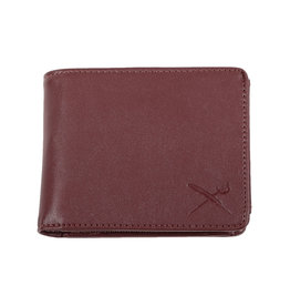Irie Daily - VEDER WALLET