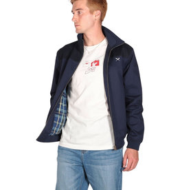 Irie Daily - TWILSON GSE JACKET