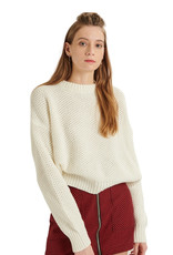 24Colours - SWEATER (40715)