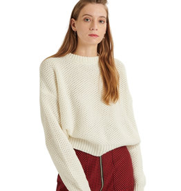 24Colours - SWEATER