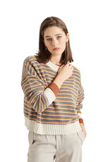 24Colours - SWEATER (40666)