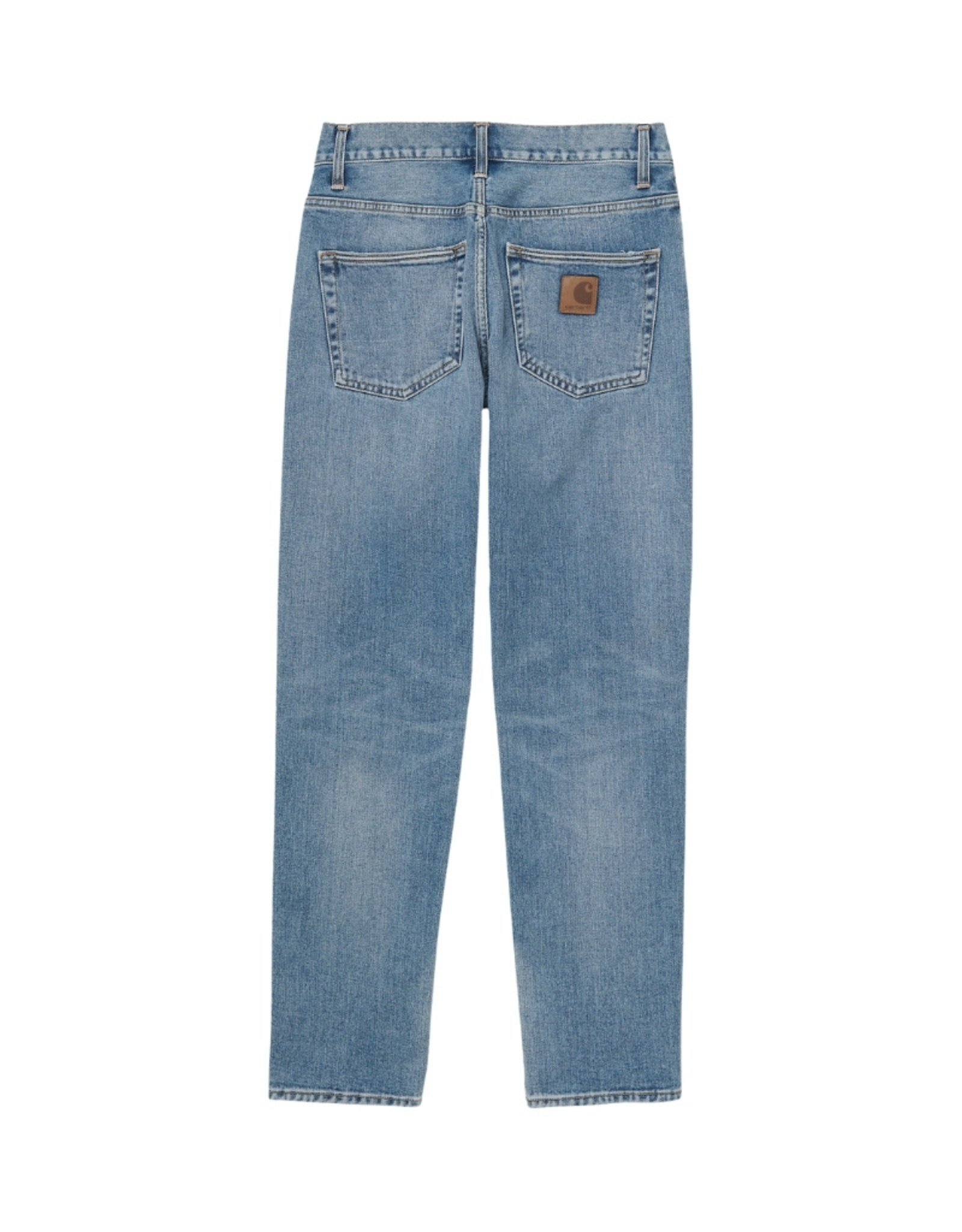 Carhartt - KLONDIKE PANTS