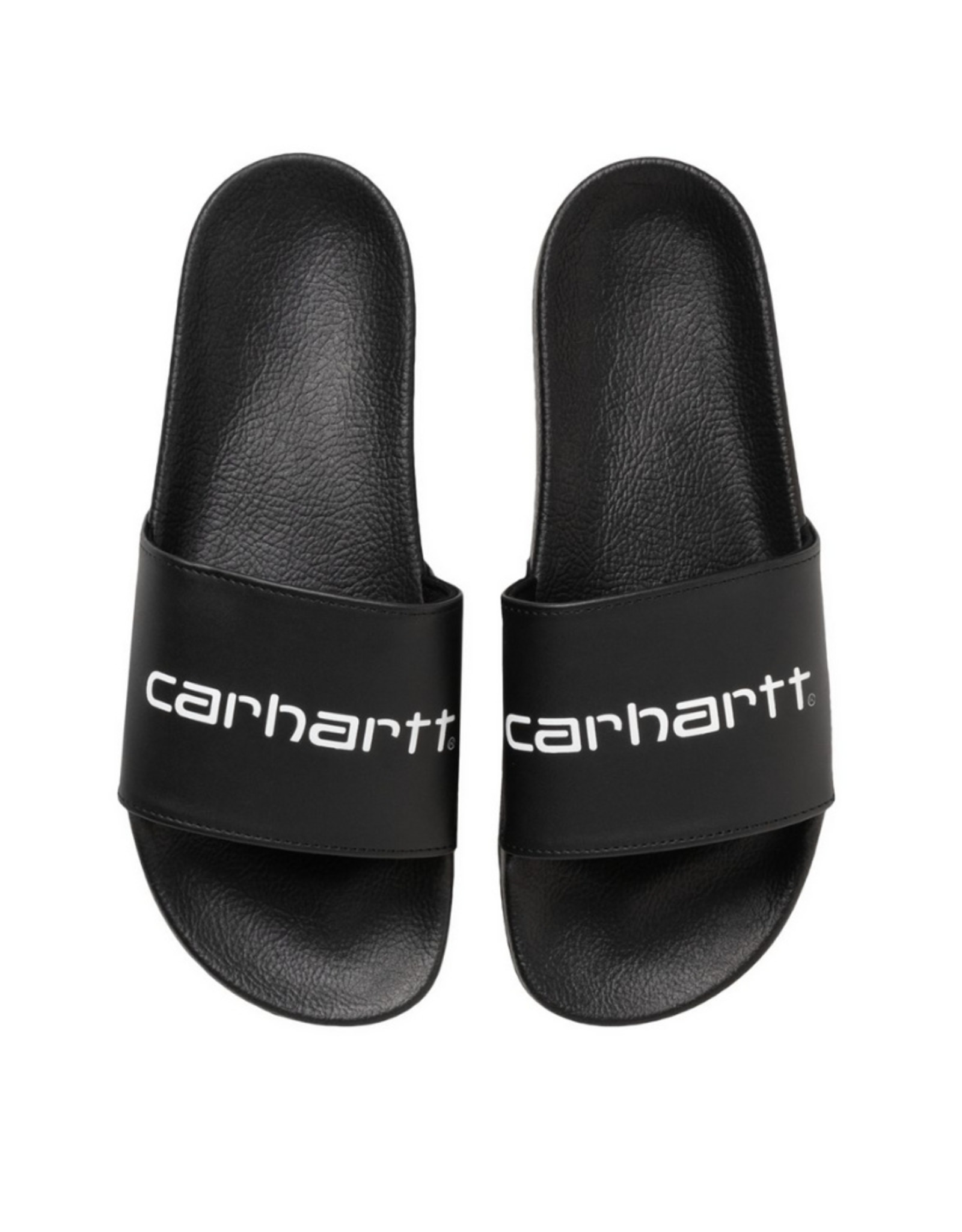 Carhartt - SLIPPERS