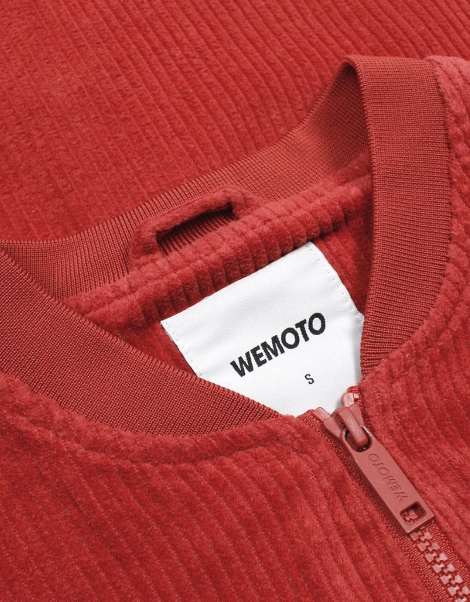 Wemoto - SMILLA