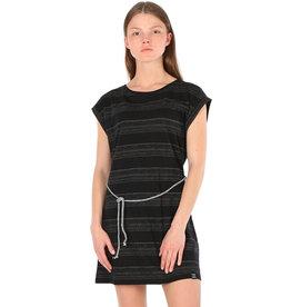Irie Daily - NEILA DRESS