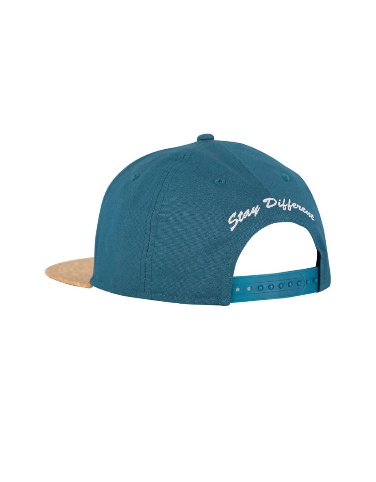 Irie Daily - EXCLUSIVE CORK CAP