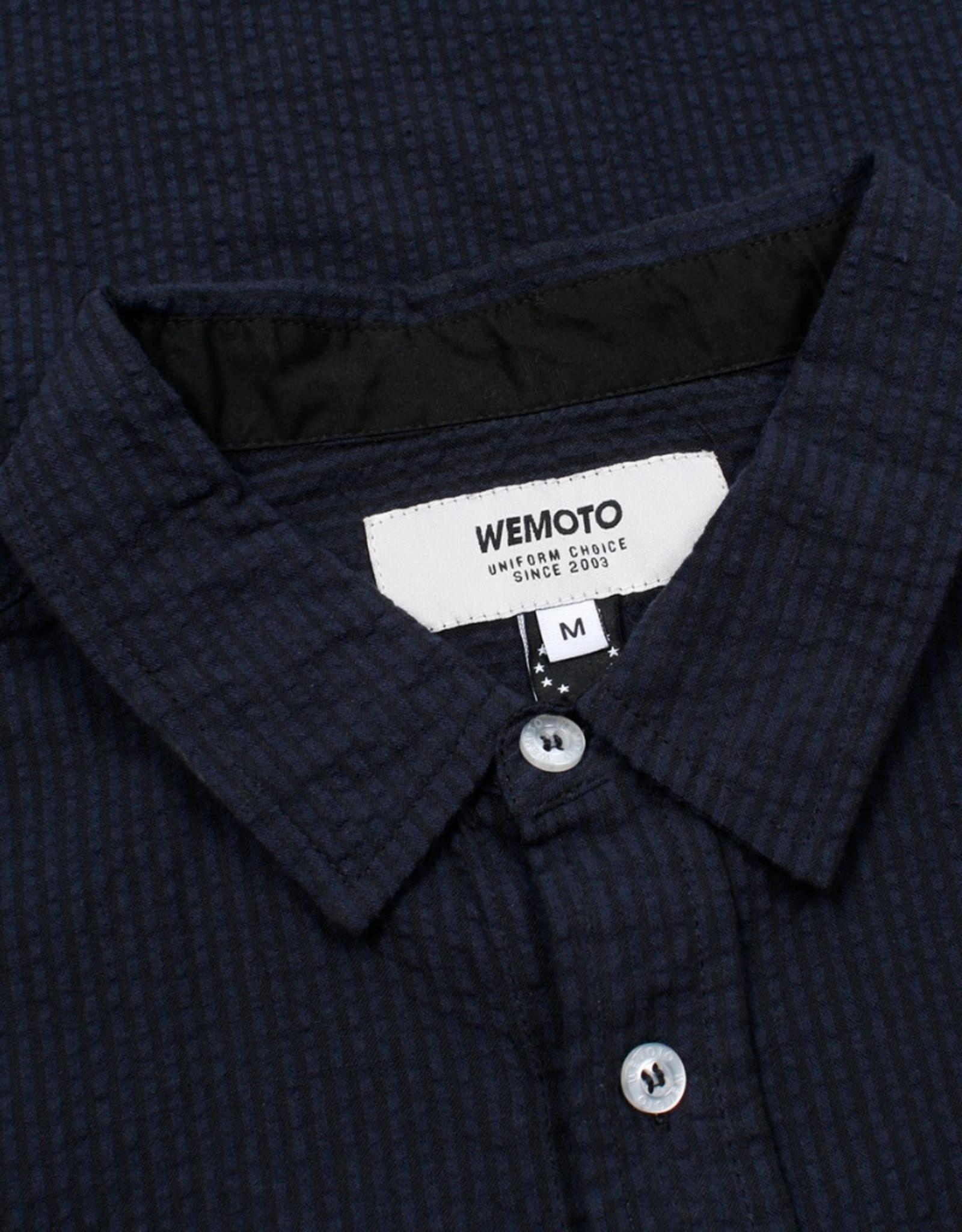 Wemoto - FRAHM