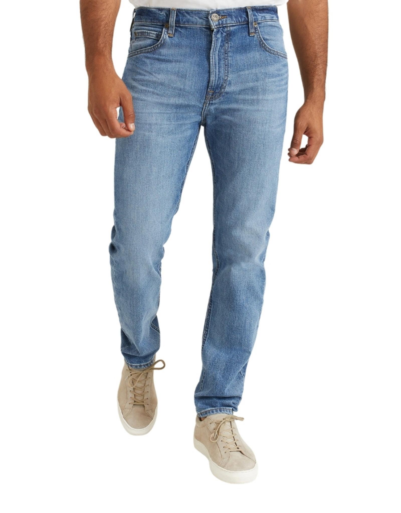 Lee Jeans - AUSTIN