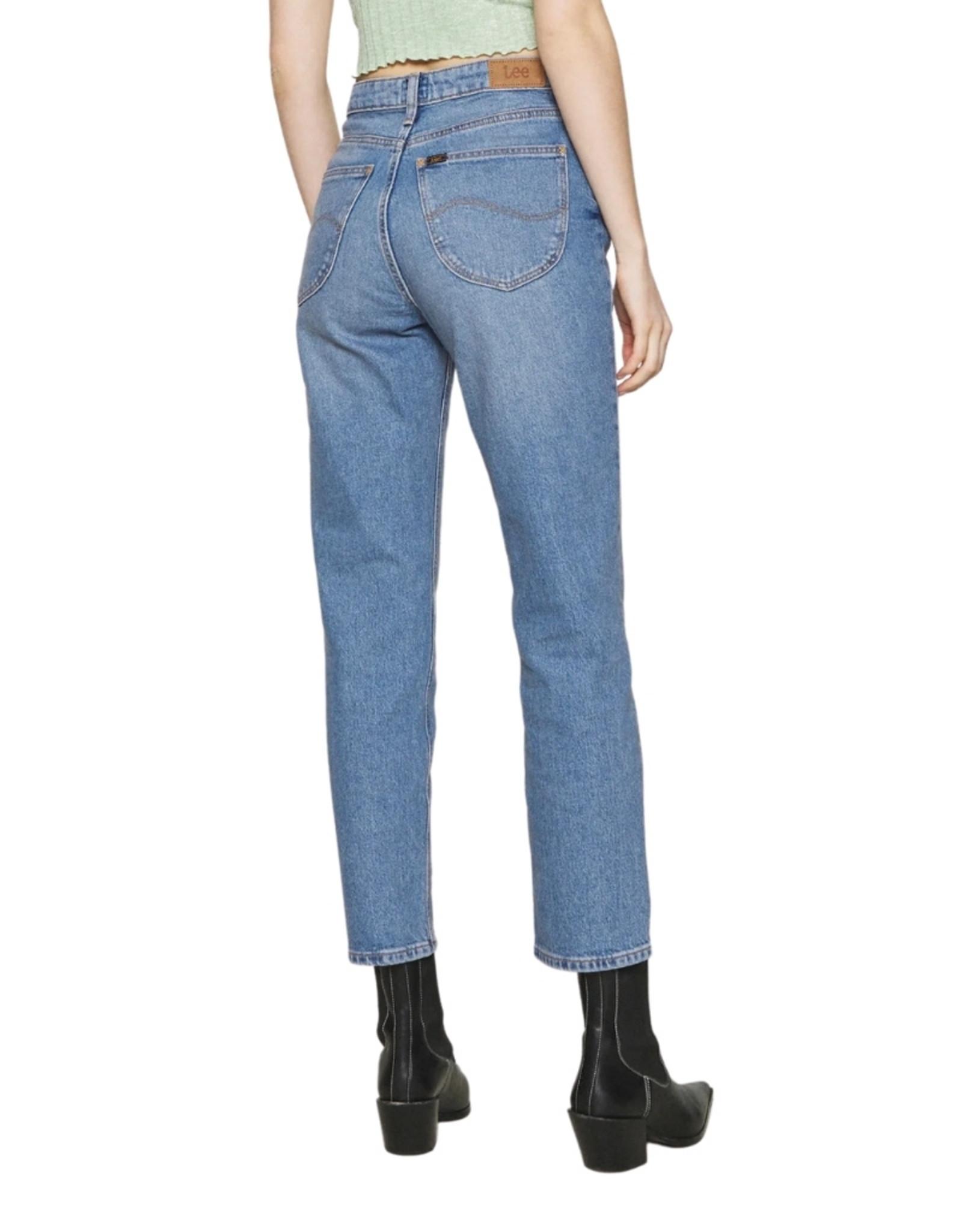 Lee Jeans - CAROL