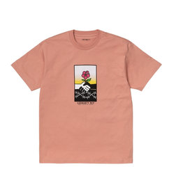 Carhartt - S/S TOGETHER TEE