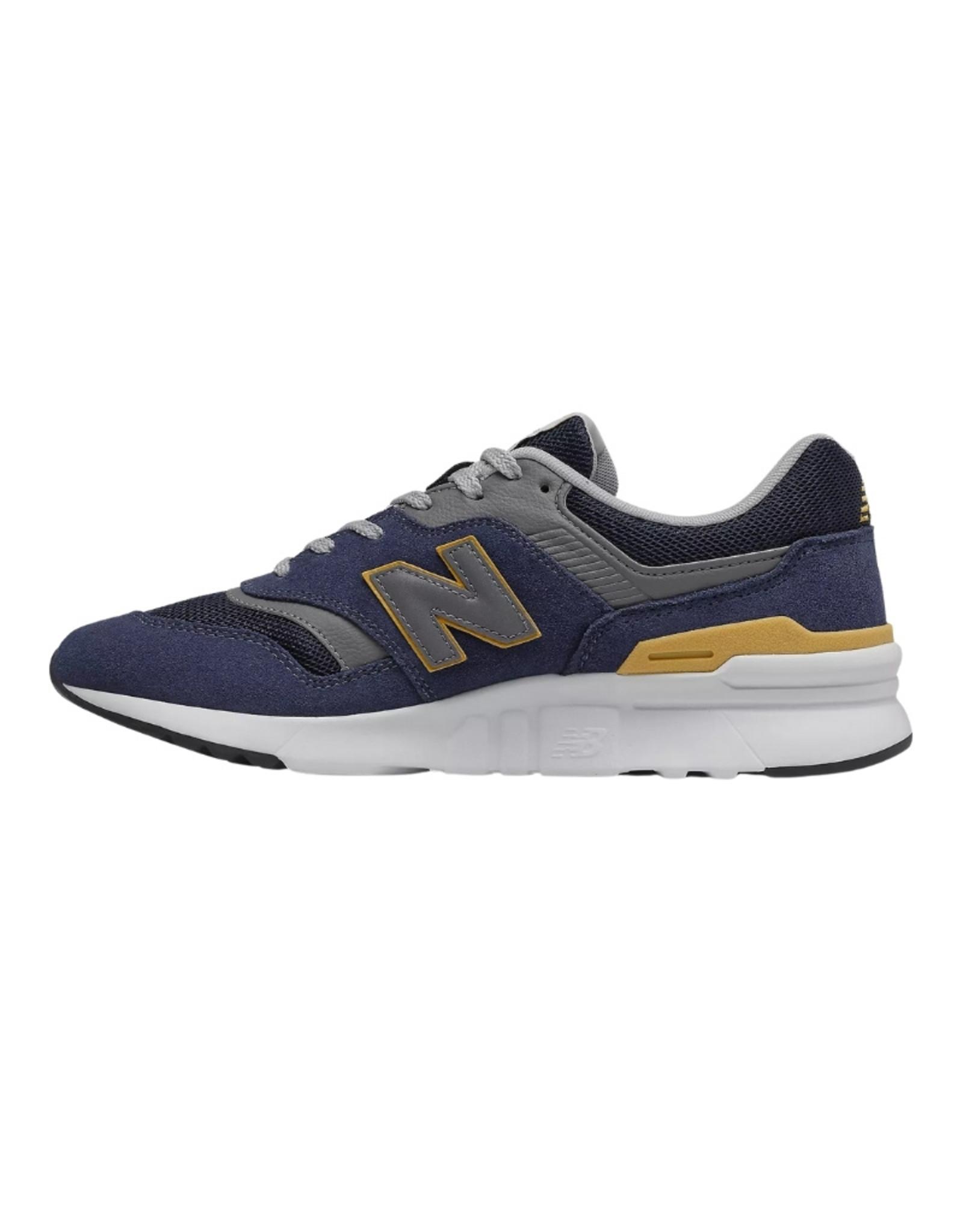New Balance - CM997HVG