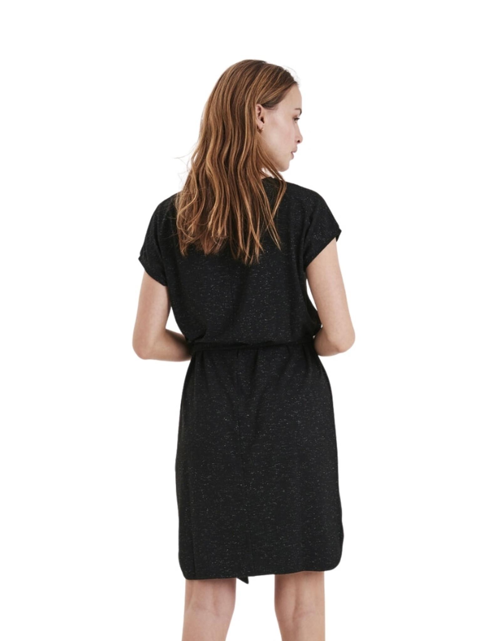 Ichi - REBEL DRESS