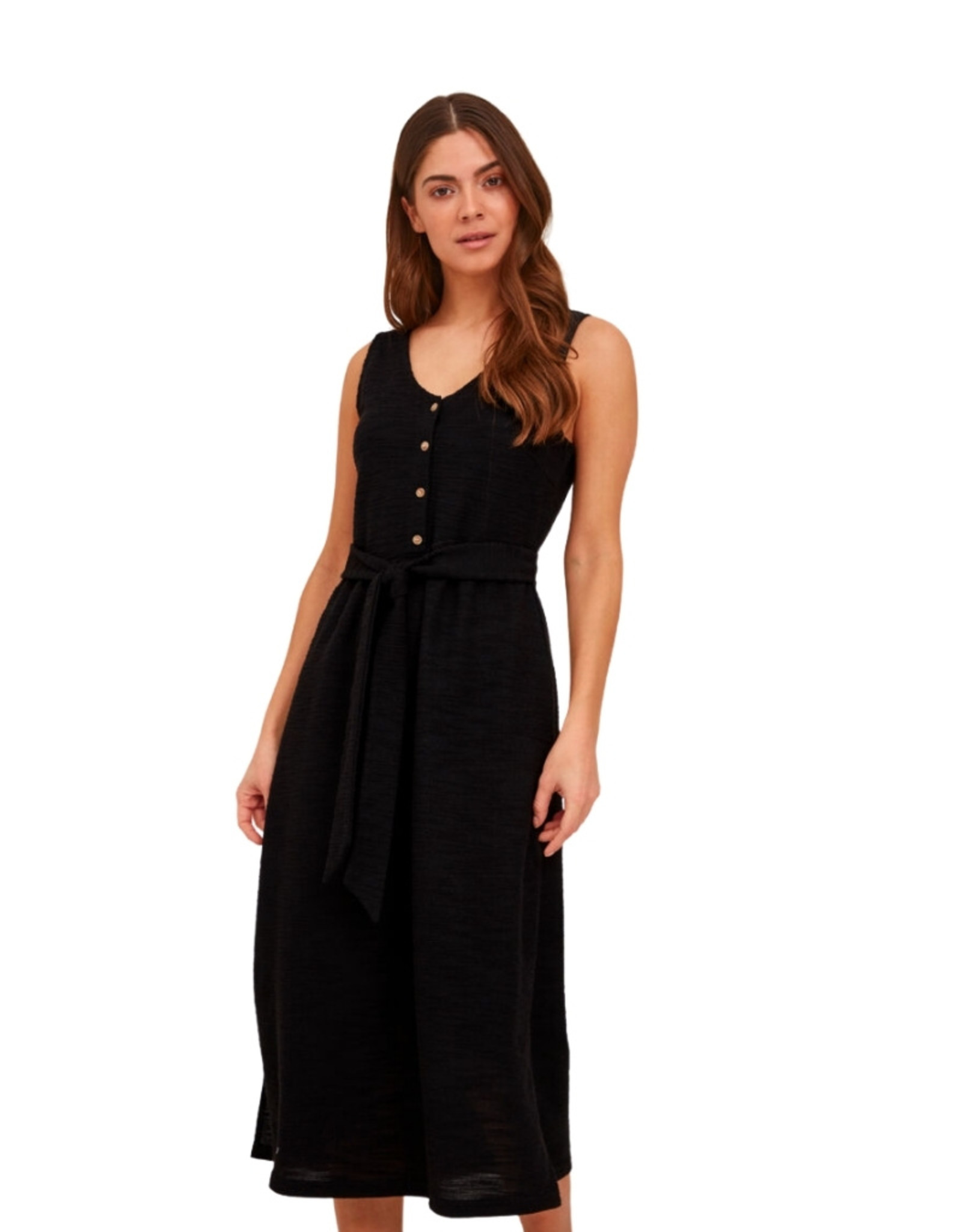 Ichi - ALABAMA DRESS