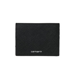 Carhartt - COATED CARD HOLDER