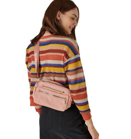 24Colours - PULLOVER (40799)