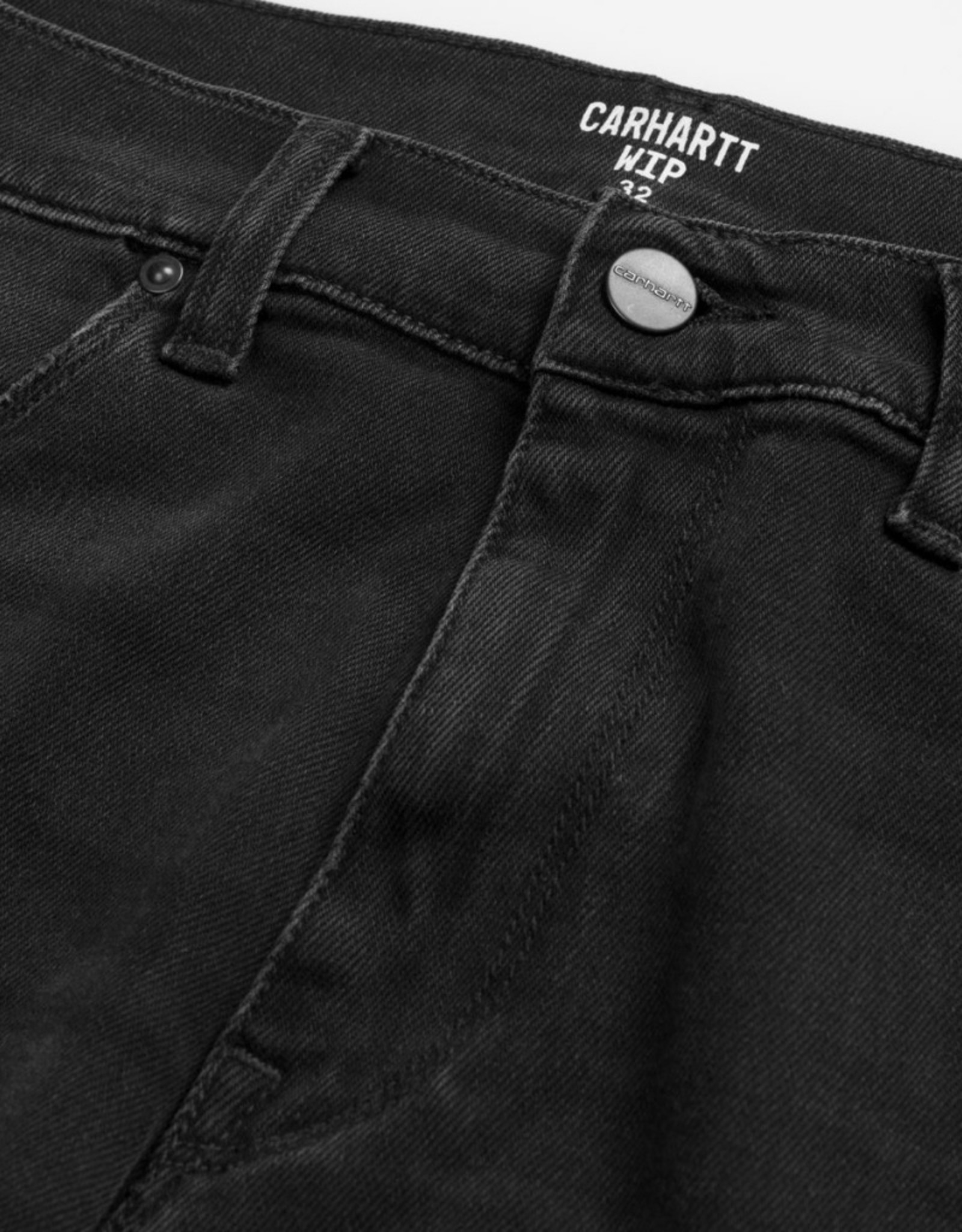 Carhartt - SWELL SHORT