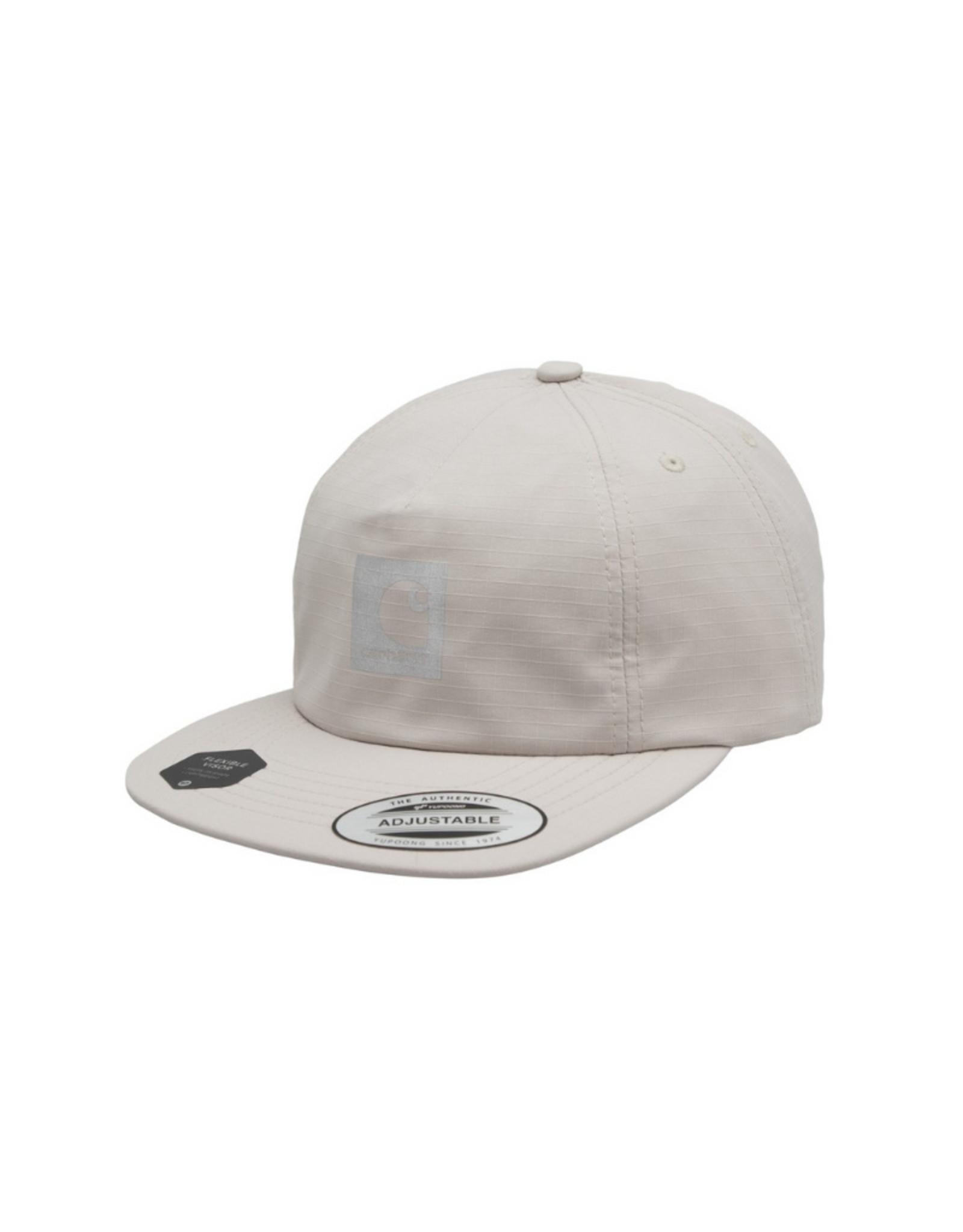 Carhartt - HURST CAP