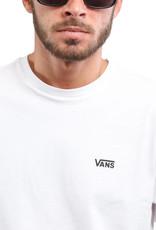 Vans - VANS - CLASSIC PRINT BOX
