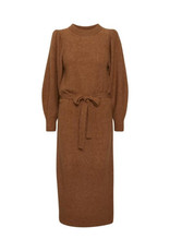 Ichi - JORDAN DRESS