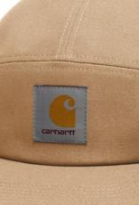 Carhartt - BACKLEY CAP