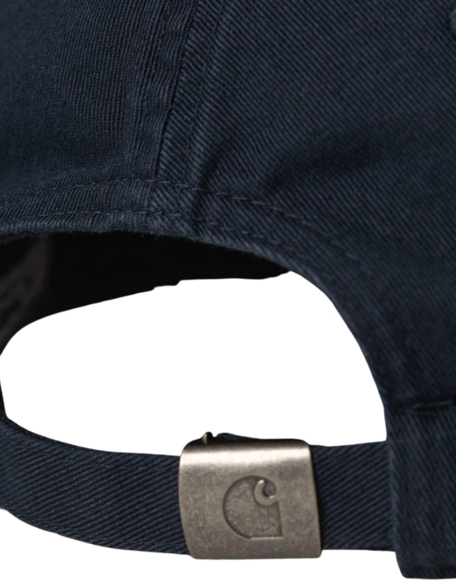 Carhartt - MASON LOGO CAP