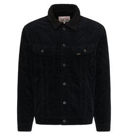 Lee Jeans - SHERPA JACKET (112140963)