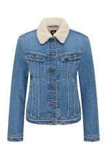 Lee Jeans - SHERPA RIDER (L54VMWQW)