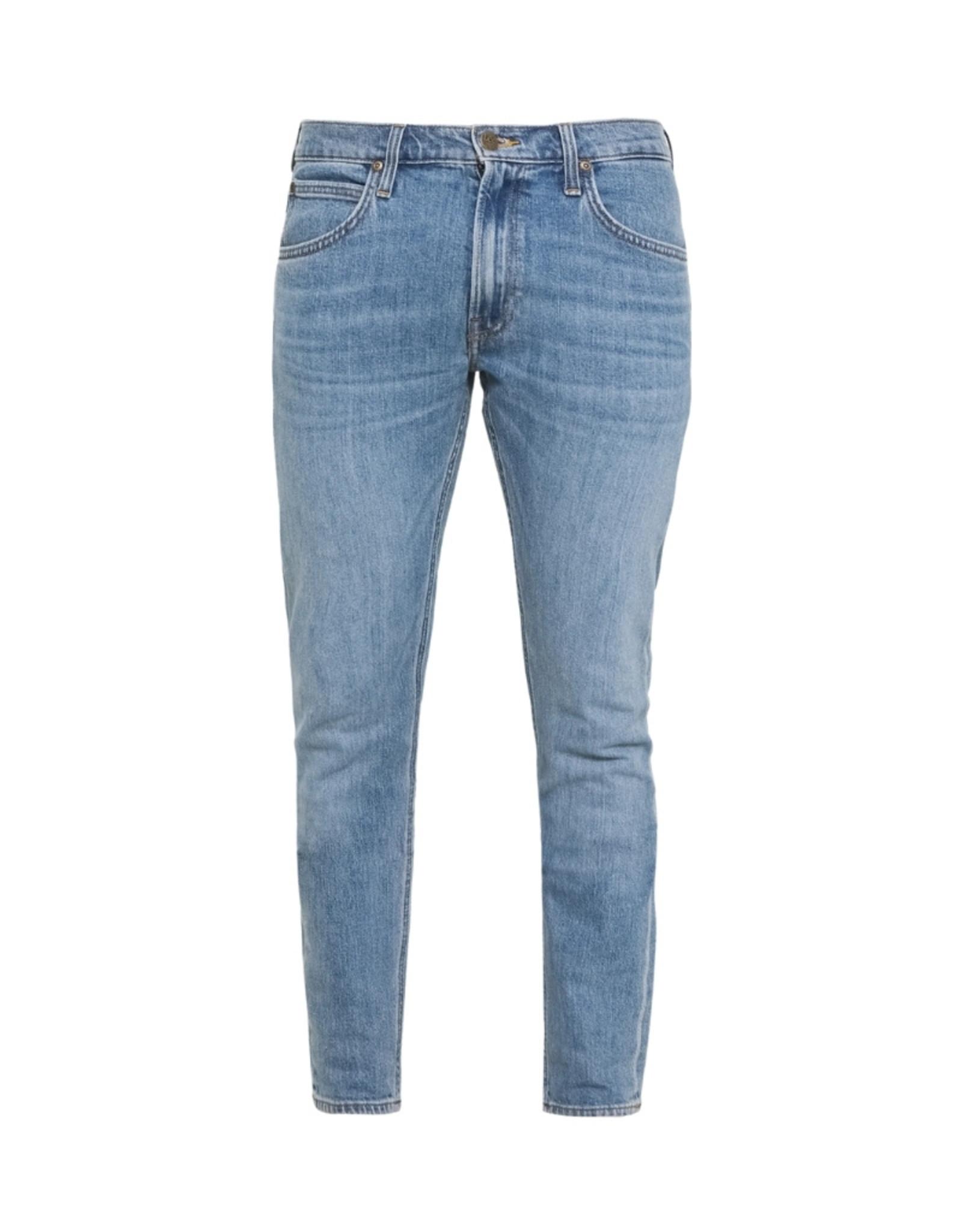 Lee Jeans - LUKE