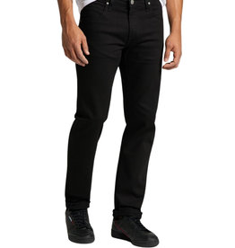 Lee Jeans - DAREN ZIP FLY