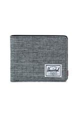 Herschel - HANK RFID
